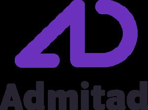 Współpraca Admitad