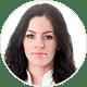 Marta Urbanowicz - kosmetolog