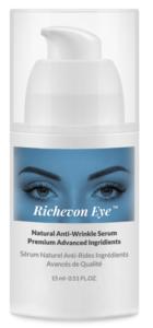 Richevon Eye