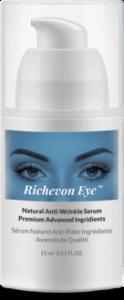 Richevon eye krem pod oczy