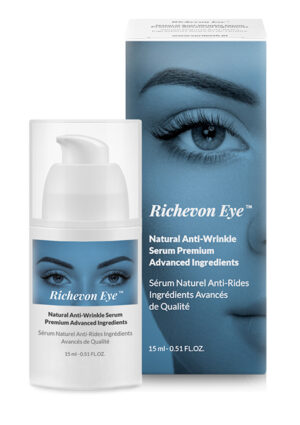Richevon Eye - krem pod oczy